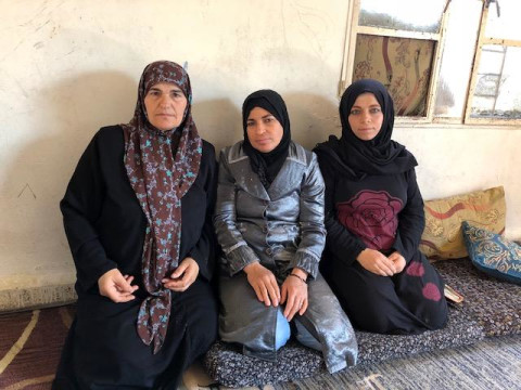 photo of Rawaa Group