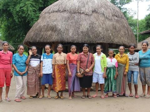 photo of Kisam Kiuola Group