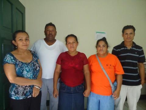 photo of Israelita Group