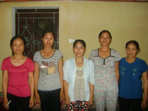 photo of 12-06-03 Quảng Tâm Group
