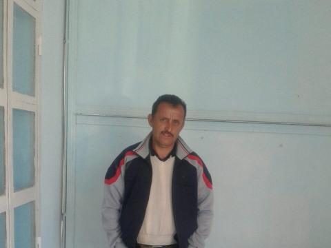 photo of Saimuzaffar