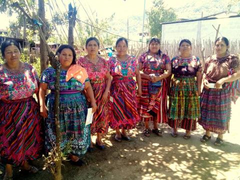 photo of Imelda Group