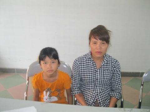 photo of Hang