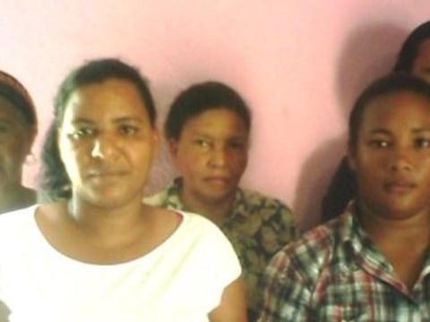 photo of Unidos Para Progresar 2 Group
