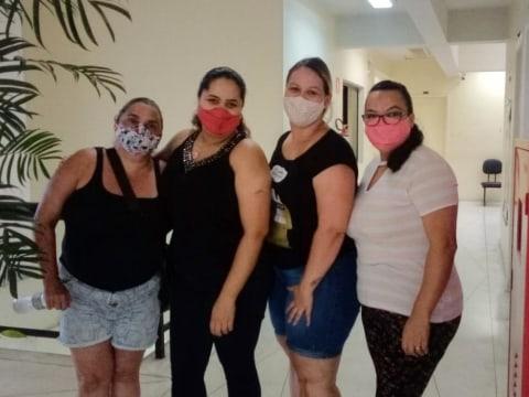 photo of Luz Da Manhã Group