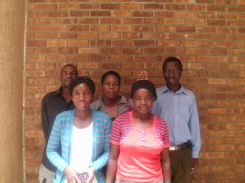 photo of Mawere1 Group