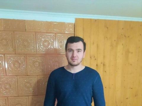 photo of Maxim
