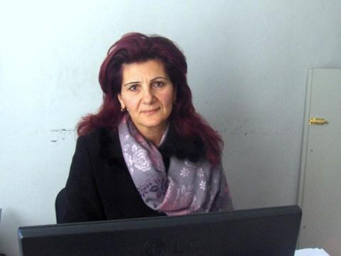 photo of Shamam