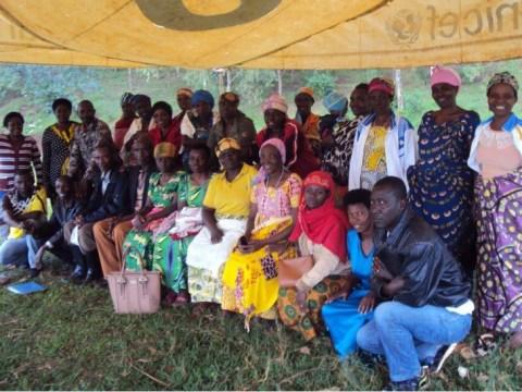 photo of Abizerana Cb Group