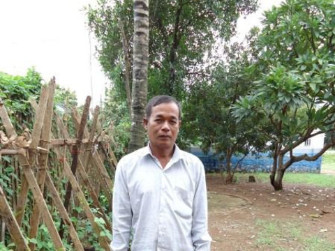 photo of Savan