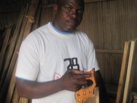 photo of Botsoé