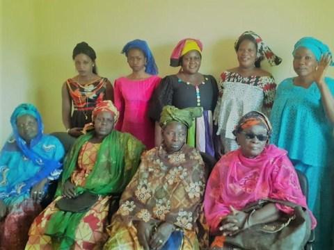 photo of 09_Gpf Takkou Ligueye Marieme Faye Group