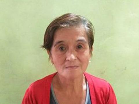 photo of Solita