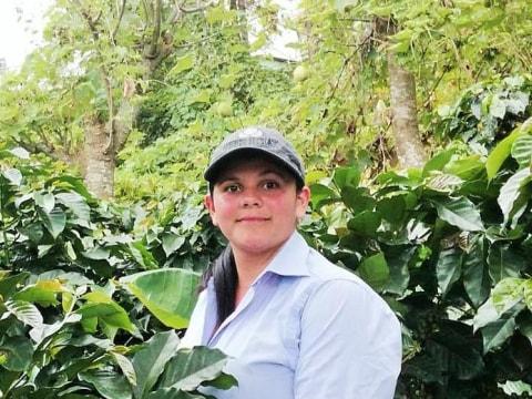 photo of Edesa