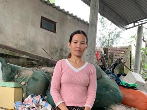 photo of Hao