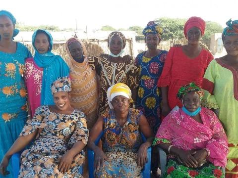 photo of 09-Gpf Ndialam Deggo Group