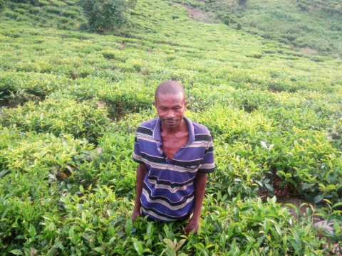 photo of Fabiyano