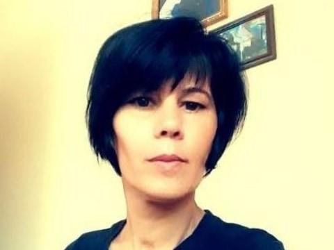 photo of Klodjana