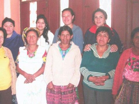 photo of Prosperidad Group