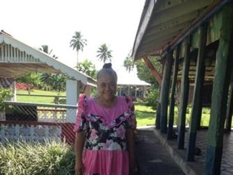 photo of Matuli
