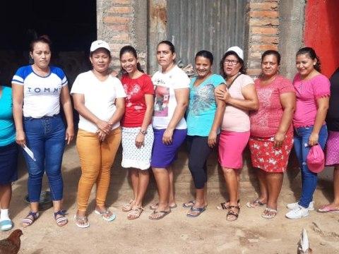 photo of Las Mil Y Una Noche Del Tamari Group