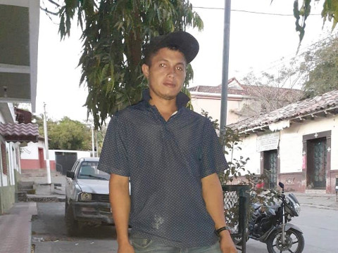 photo of Milton Sebilio