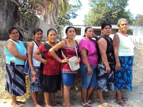 photo of Patria  Nueva Group