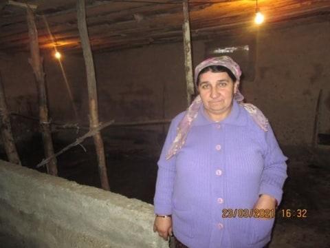 photo of Salima