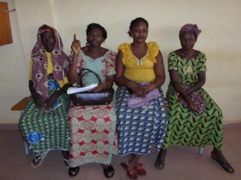 photo of Landolo Group