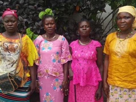 photo of Sugar Land Group