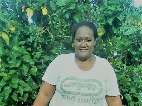photo of Saumaleula