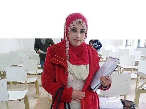 photo of Hedaya