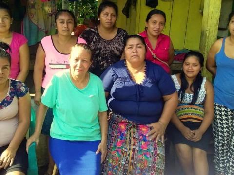 photo of Maravillosas Group