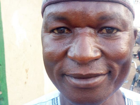 photo of Ubale