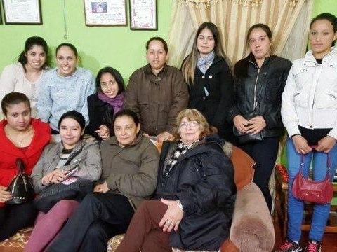 photo of La Perla Del Sur Group