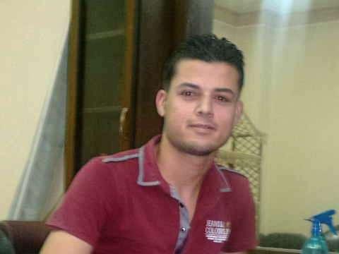 photo of Zaki