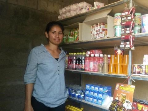 photo of Olinda