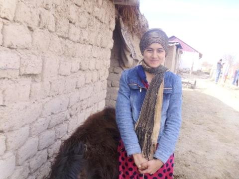 photo of Khaithol
