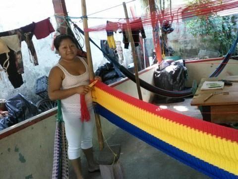 photo of Santos Isabel