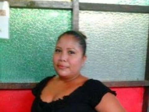 photo of Ana Del Carmen