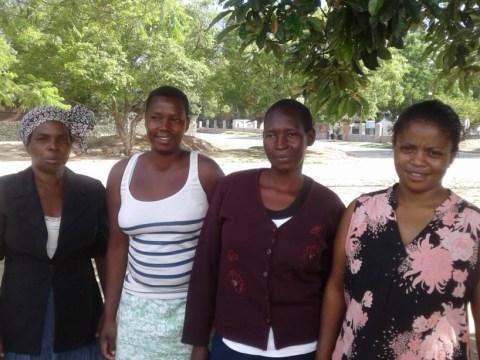 photo of Kurerwa Group