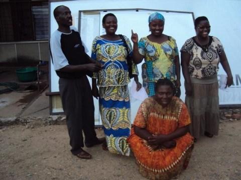photo of Dukore Group