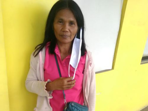 photo of Warmelita