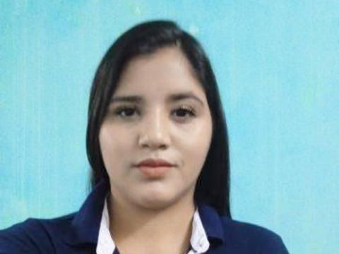 photo of Mujeres Activas De Estacion Group