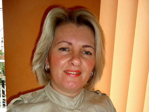 photo of Ardiana