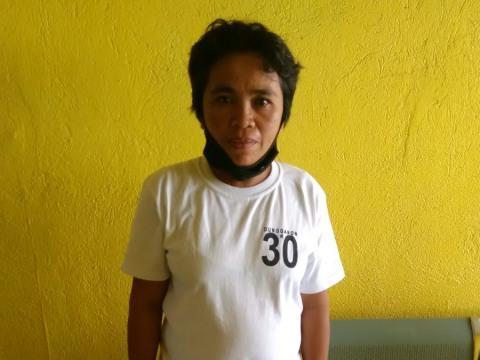 photo of Marlita