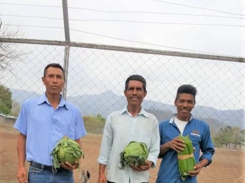 photo of Los Misioneros De Mal Paso Group