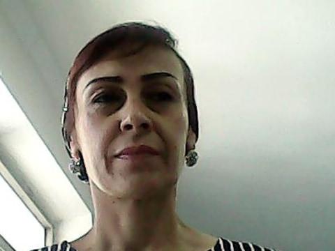 photo of Mastona