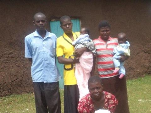 photo of Nandika Group