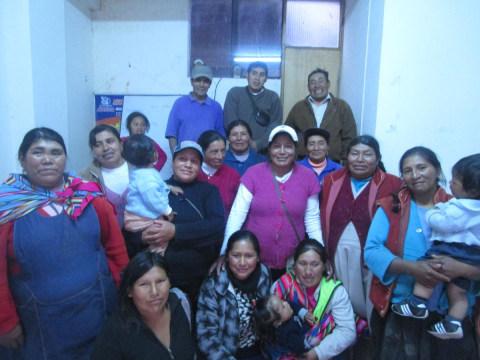 photo of Jesus Es El Camino Y La Verdad Group